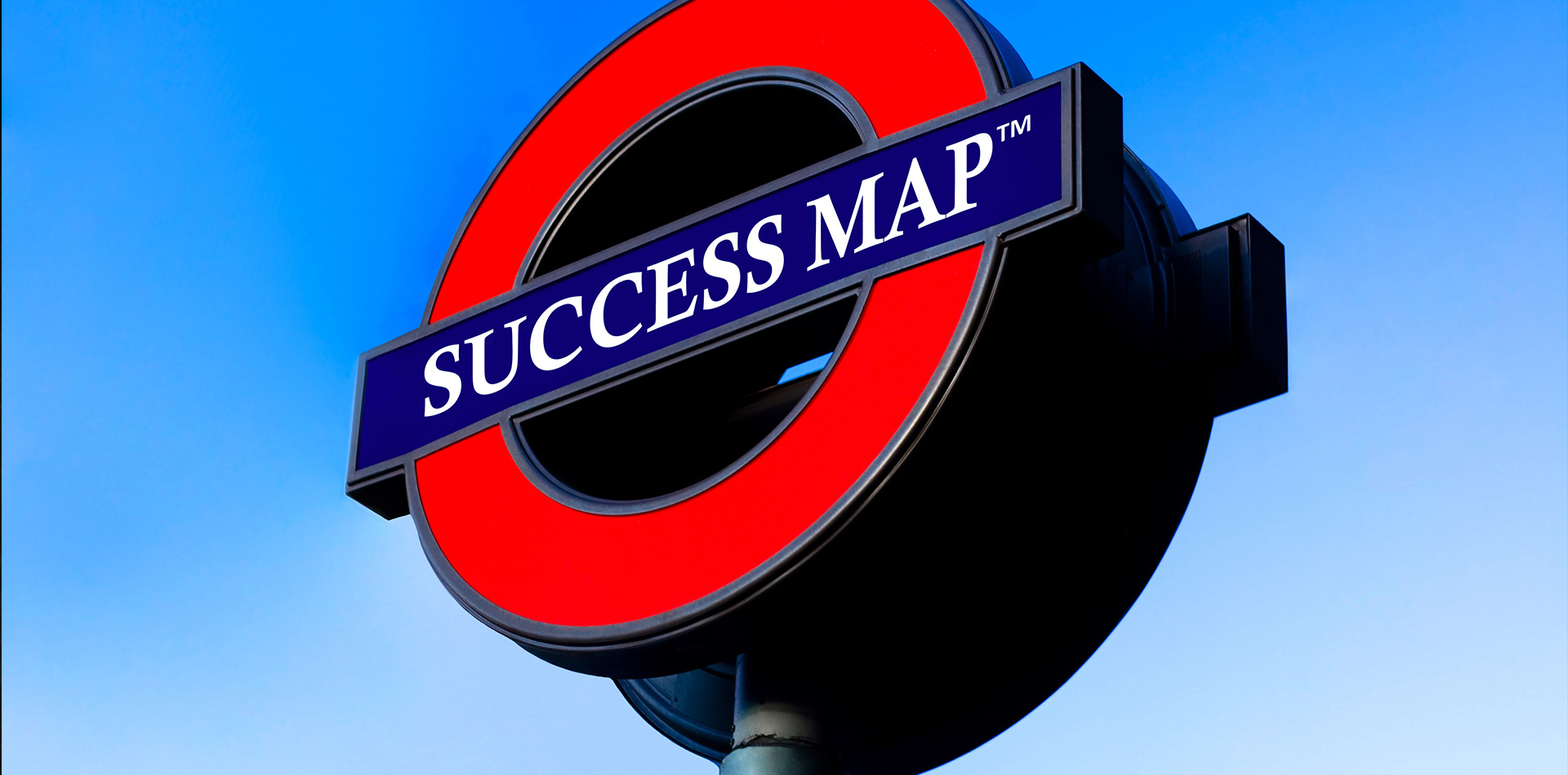 Sucess-Map