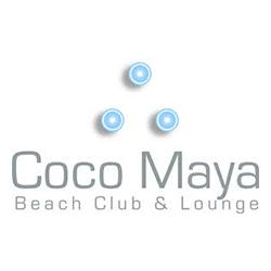 coco-maya