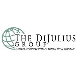 dijulius-logo