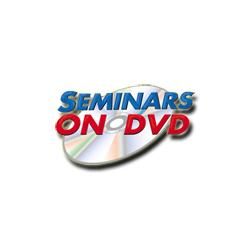 seminars-dvd