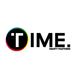 time-equity-partners