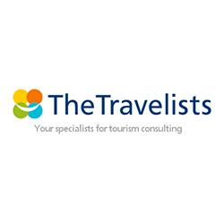 travelists