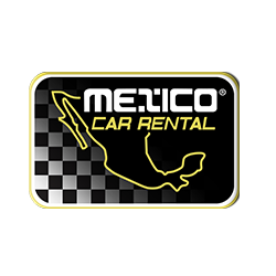 mexico car rental