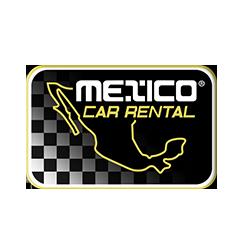 mexico car rental